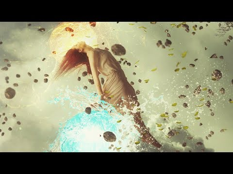ELEMENTS - Powerful Female Vocal Music Mix | Epic Powerful Orchestral Music - DOS BRAINS - UCmVGp8jfZ0VLg_i8TuCaBQw