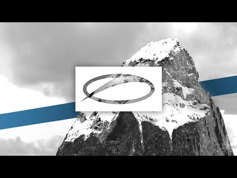 Lumïsade - Avalanche - UCalCDSmZAYD73tqVZ4l8yJg