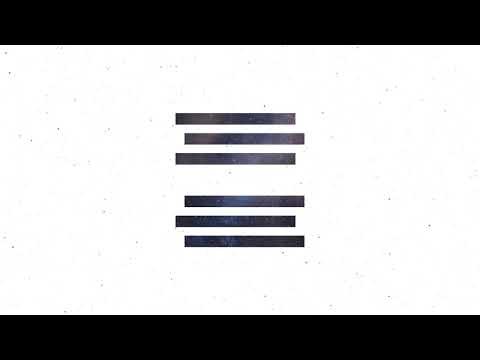 Corey Voss & Madison Street Worship - We've Won (Official Lyric Video)