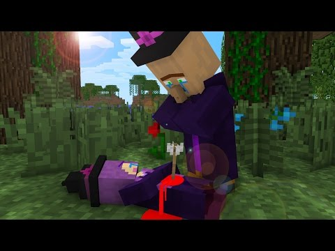 wolf life minecraft craftronix 1