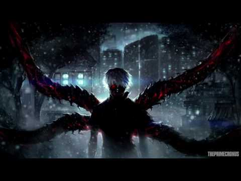 Revolt Production Music - Neogenesis [Epic Action Music] - UC4L4Vac0HBJ8-f3LBFllMsg