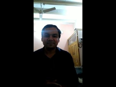 Shaheed Diwas Par LIVE