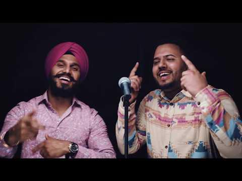 Buzz - Lyrics Video | Aastha Gill feat Badshah & Priyank