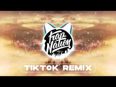 Trevor Daniel - Falling (Nolan van Lith Remix) - UCa10nxShhzNrCE1o2ZOPztg