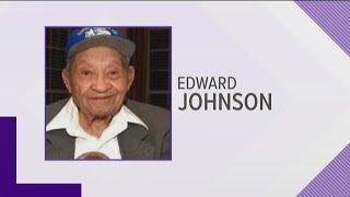 Tuskegee Airman dies at 103
