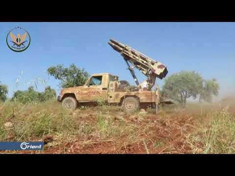 هذه هي تطورات العمليات العسكرية في حماة..وهذا ما توعدت به الفصائل - سوريا