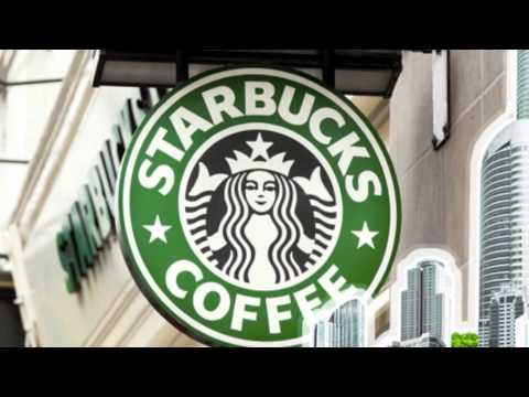 an analysis of starbucks global strategy and the globalization by de wit and meyer since 1998 Starbucks global strategy - starbucks global strategy de wit and meyer (1998) refer to global communications case study - introduction this paper will give an analysis of global communications and the issue with decreased earnings, telecommunication competition, and stakeholder alliance.