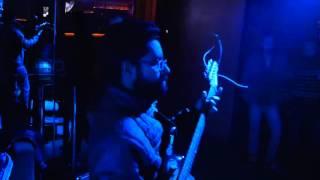Sufi Rangrez Band Performing Saiyaan - sufirangrezband , Sufi