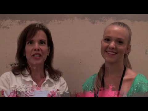 My Barbizon Experience: Honest Barbizon Reviews