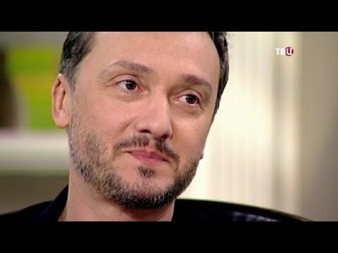 Андрей Барило. Мой герой