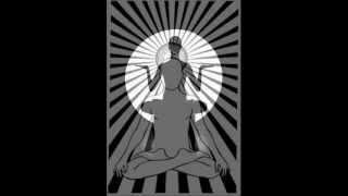 Musica De Meditacion Zen Youtube
