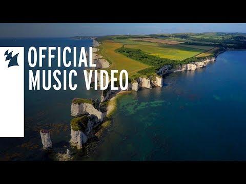 Gareth Emery & Ashley Wallbridge - Kingdom United (Official Music Video) - UCGZXYc32ri4D0gSLPf2pZXQ