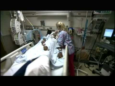 Neuro ICU: Why We Need It Now