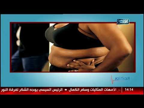 الدكتور | الأسئلة الشائعة حول الحقن المجهرى مع دكتور عادل أبو الحسن