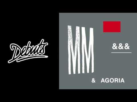 "Michael Mayer & Agoria ""Blackbird Has Spoken"" - Boiler Room Debuts - UCGBpxWJr9FNOcFYA5GkKrMg"