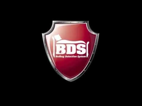 Catchmaster® BDS™ | Bedbug Detection System