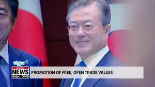 Japan to remove S. Korea from 27 white listed trade partners: Perspective from Japan by ...