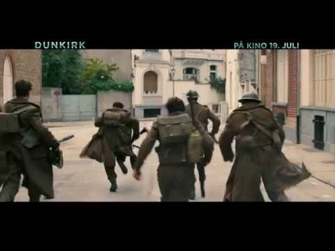 Dunkirk (Surrounded_15sek_NO)