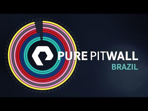 2019 Brazilian Grand Prix F1 Debrief