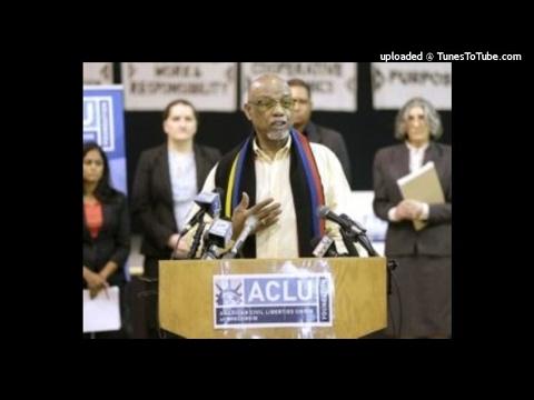 News: Milwaukee ACLU Sues Police Over Stop-and-Frisk Program Targeting Blacks/Latinos