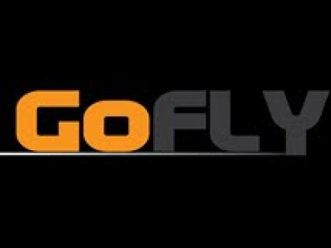 Gofly Falcon CP90 Pro - UC__fF6_WsmSOoFDpkO-vwOA