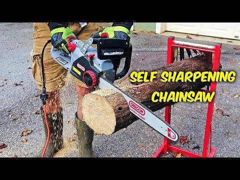 Don't Sharpen Your Chainsaw Ever Again! - UCe_vXdMrHHseZ_esYUskSBw