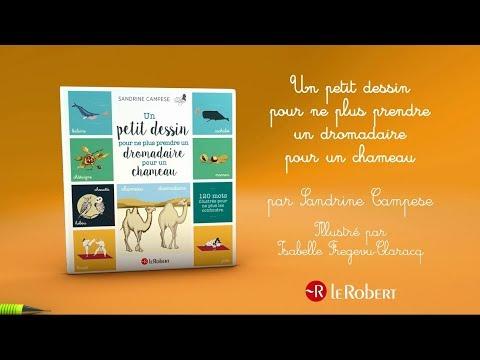 Vidéo de Sandrine Campese