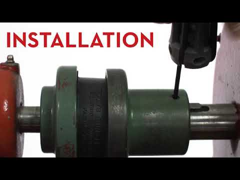 Couplings Explained