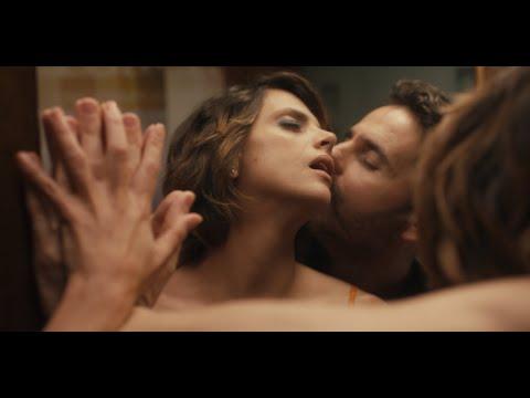 Amor en polvo - Trailer (HD)