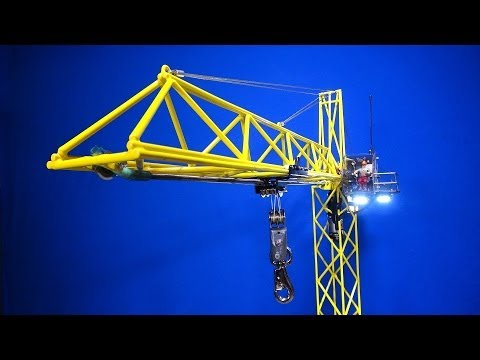 "RC ADVENTURES - ""KRANKiLLEN"" - Tribute RC Tower Crane (PT 2 - Electronics Overview & Lift Test) - UCxcjVHL-2o3D6Q9esu05a1Q"