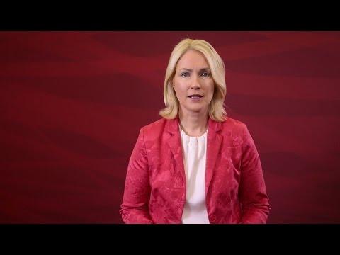Manuela Schwesig zum Equal Pay Day 2017