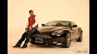 Aston Martin Music (Official Extended Mix) [HD]