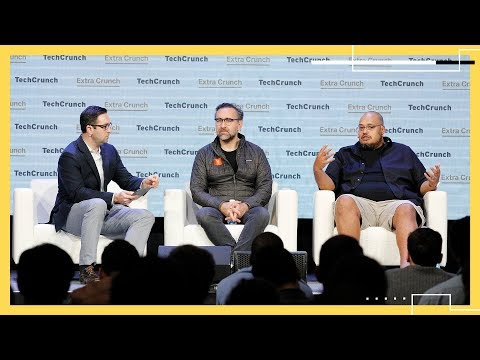 How to get into Y Combinator with Ali Rowghani and Michael Seibel - UCCjyq_K1Xwfg8Lndy7lKMpA