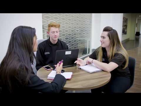 Jaguar Land Rover Apprenticeship Schemes