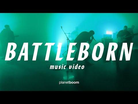 Battleborn  JC Squad  planetboom Official Music Video