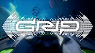 Xtigma - Overdrive (GRIP Soundtrack)