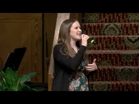 Full Service - 02/09/2020 - Christ Church Nashville