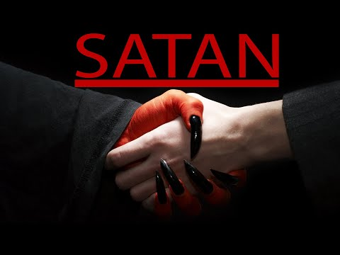 The TRUTH about SATAN, the god of This World! MUST WATCH