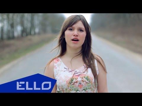 Ionut Lazari feat. Nadiusa Bologan - MamA MeA / ELLO World / - UCXdLsO-b4Xjf0f9xtD_YHzg