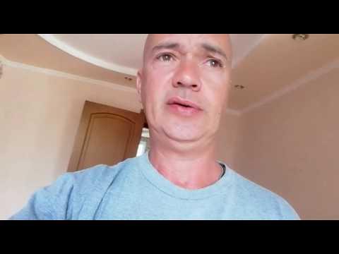 КВАРТИРЫ-ЛОВУШКИ в Анапе. Как я купил квартиру без риелтора . Переезд из Москвы. photo