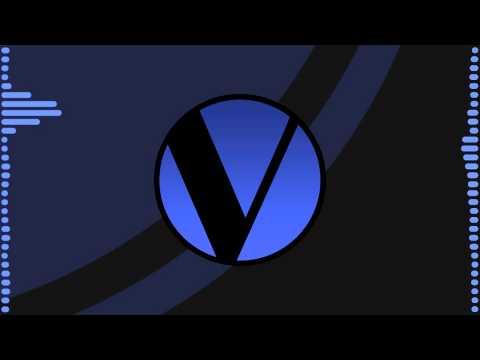 Hooky - Binary (MSD Remix) [Dubstep] - UCM3sYnaN67Epz3vrZxPRRMA