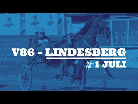 V86 tips - Lindesberg 1/7-20