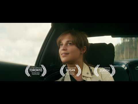 Euphoria I Teaser trailer I Biopremiär 2 februari