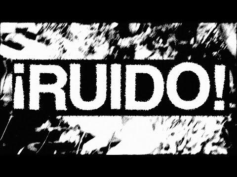 RUIDO! (RATTLE!)  Video Oficial Con Letras  Elevation Worship