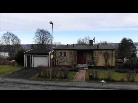 - Svensk Fastighetsförmedling, Trånghallavägen 76 Bankeryd -