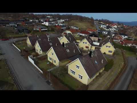 - Svensk Fastighetsförmedling - Narvavägen 10d