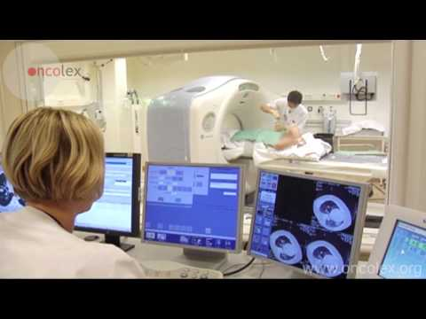 Transthoracic percutaneous fine needle aspiration • Oncolex