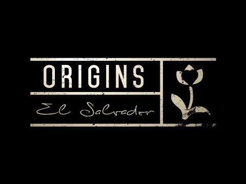 Love Abounds - Origins: El Salvador