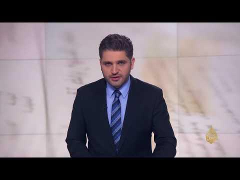 مرآة الصحافة- 01.05- 23/7/2017