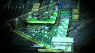 VX6060